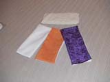 Eye Pillow Set