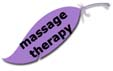 wholesale massage supplies, aesthetics supplies, massage table accessories,angel feather, aesthetics, chiropractic, hospitality